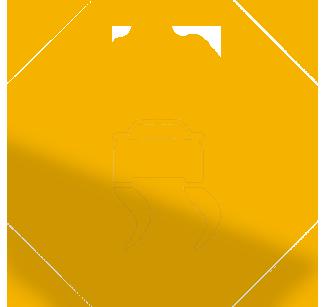Car-veers