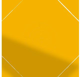 Locking-brakes