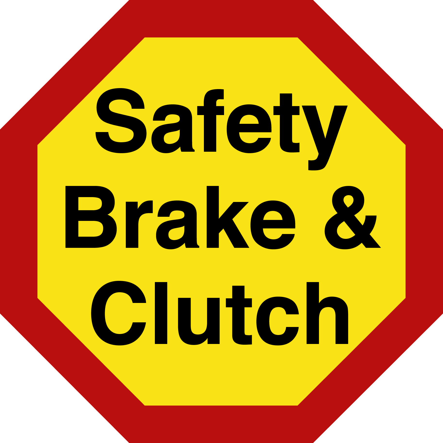 Safety Brake & Clutch Services South Africa