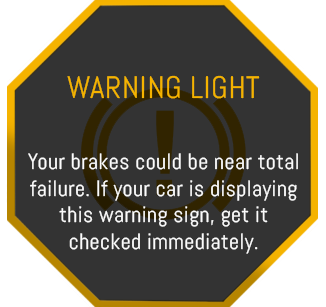 Brakes | Safety Brake & Clutch Services South Africa